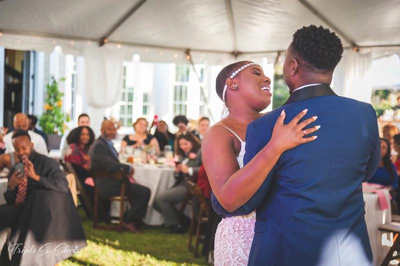 Lolis Wedding Edits-413.JPG