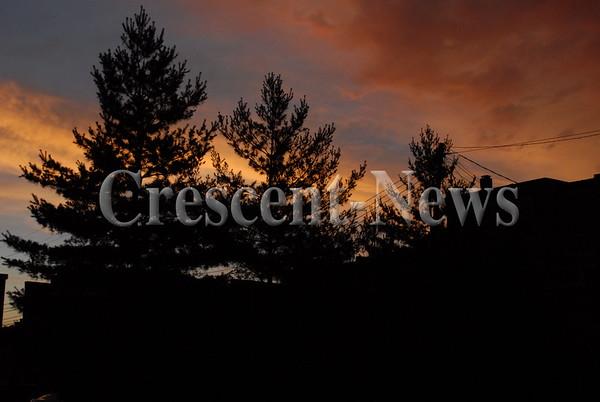 06-21-16 NEWS Sunrise