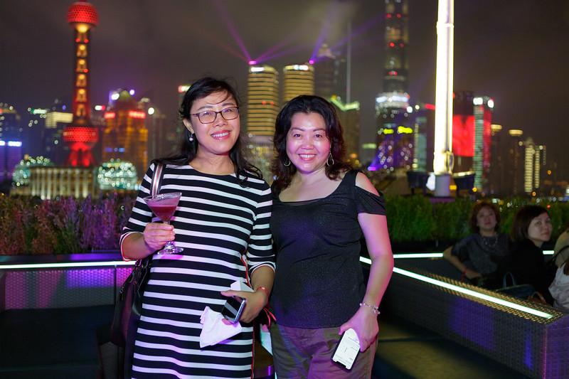 AIA-Shanghai-Incentive-Trip-2019-Day-1-081.jpg