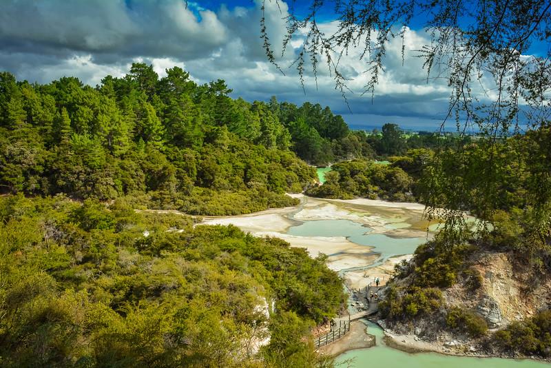 Rotorua-63.jpg