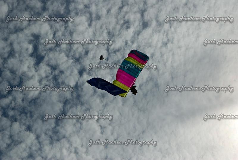 10.24.2009_KU_v_OU_127.jpg