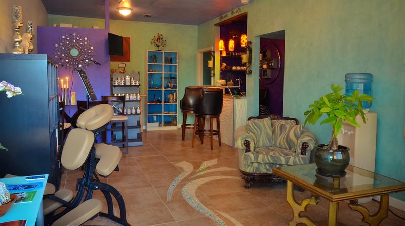 Healing Touch Lounge-0441-Edit.jpg