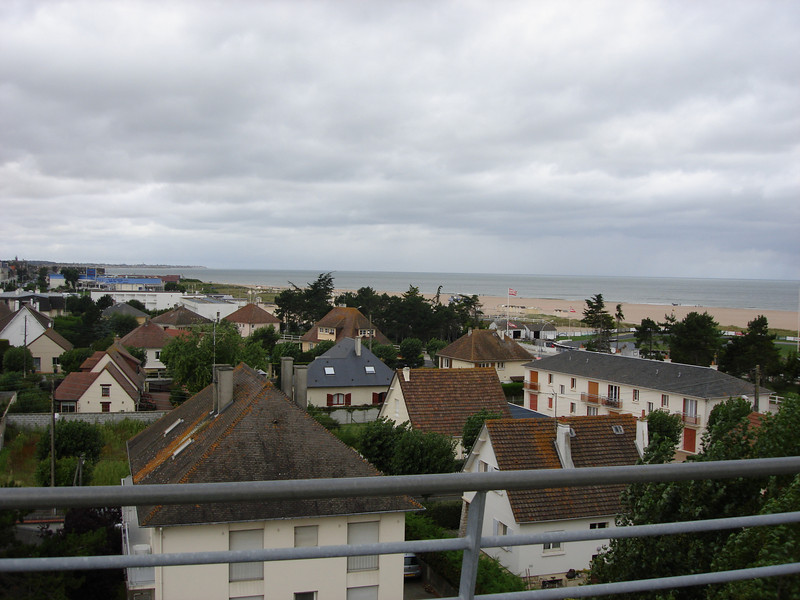 Normandië 18-08-08 105.JPG