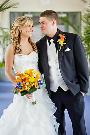 AA-Wedding Highlights
