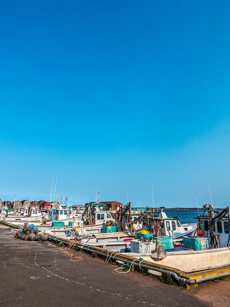 prince edward island island boats.jpg