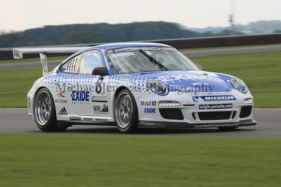 Snetterton Cars