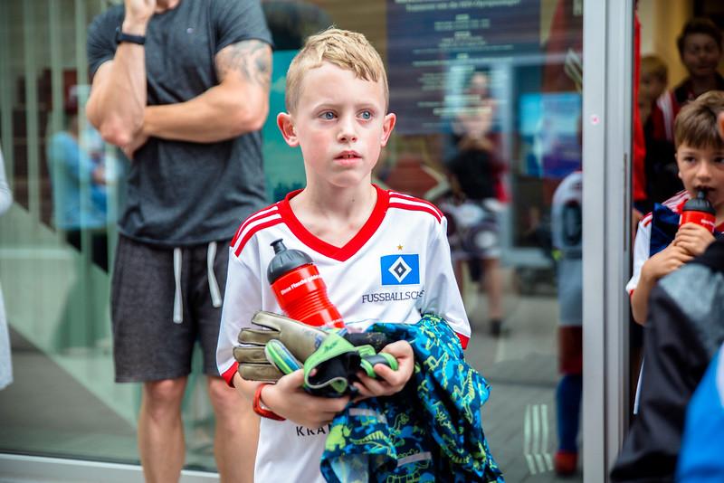 Feriencamp Norderstedt 01.08.19 - a (32).jpg