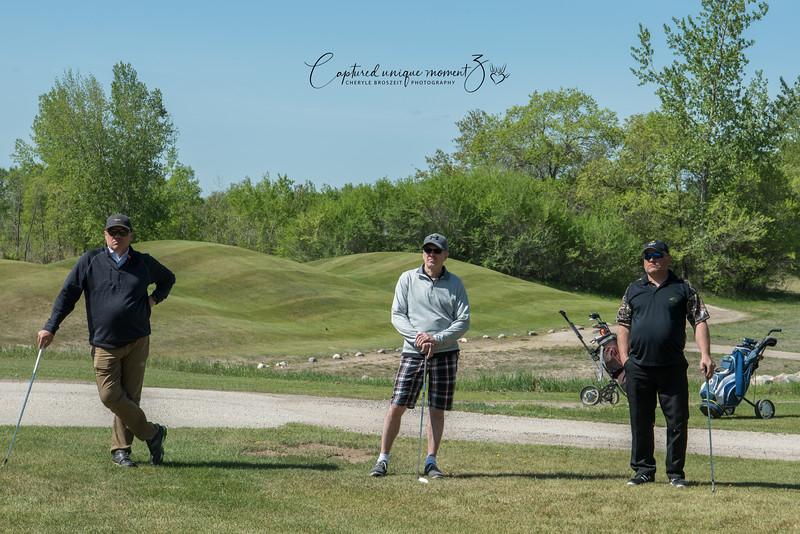 National Deaf Golf Clinic-28.jpg