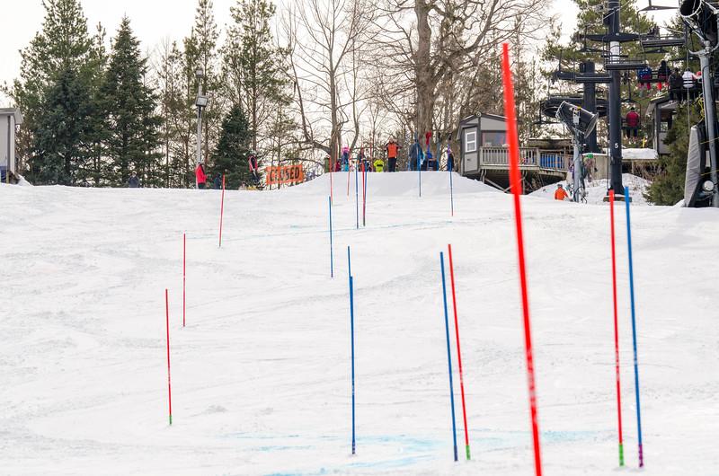 Standard-Races_2-7-15_Snow-Trails-166.jpg