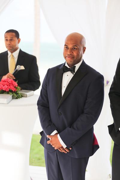 Wedding_Photographer_Trine_Bell_San_Luis_Obispo_California_best_wedding_photographer_06.jpg