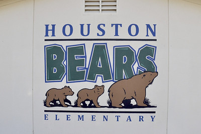 Houston School