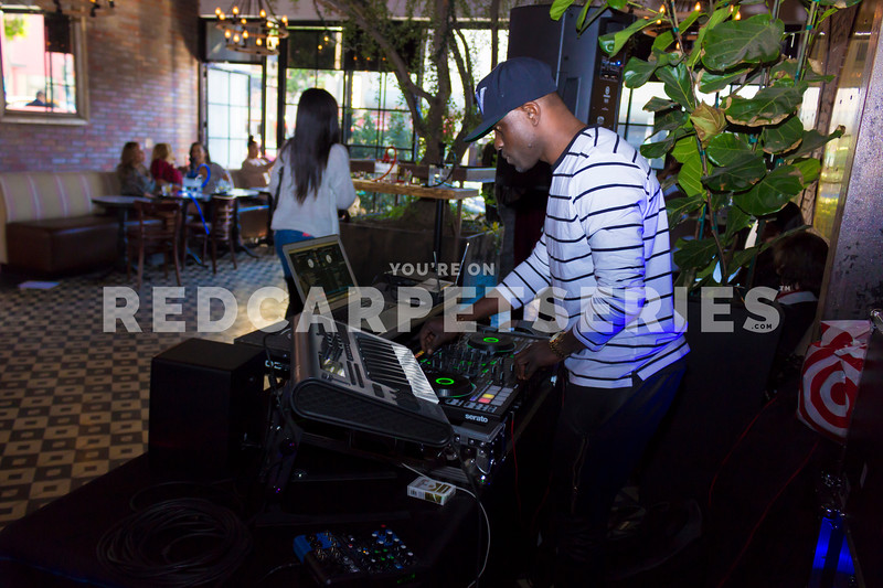 Brunch-N-Beats - Paloma Hollywood - 02-25-18_142.JPG