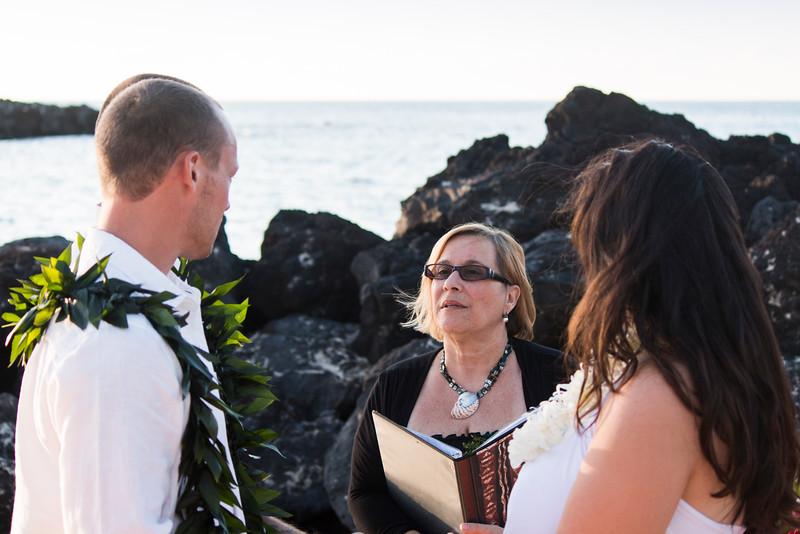 Kona Wedding photos-1301McMillen & Renz Wedding 6-10.jpg