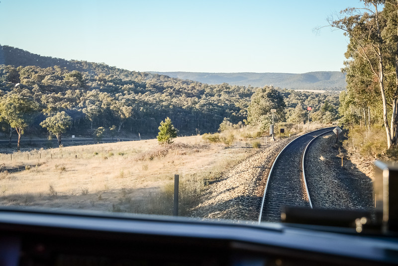 Coal Train_LR-7935-37.jpg