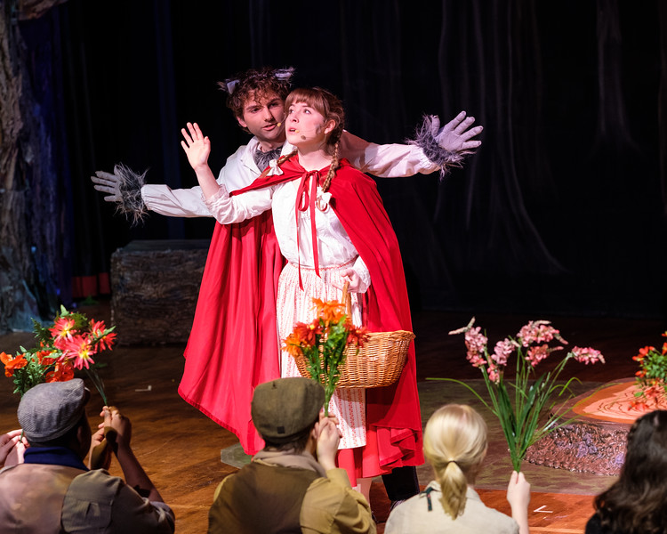 2018-03 Into the Woods Performance 1111.jpg