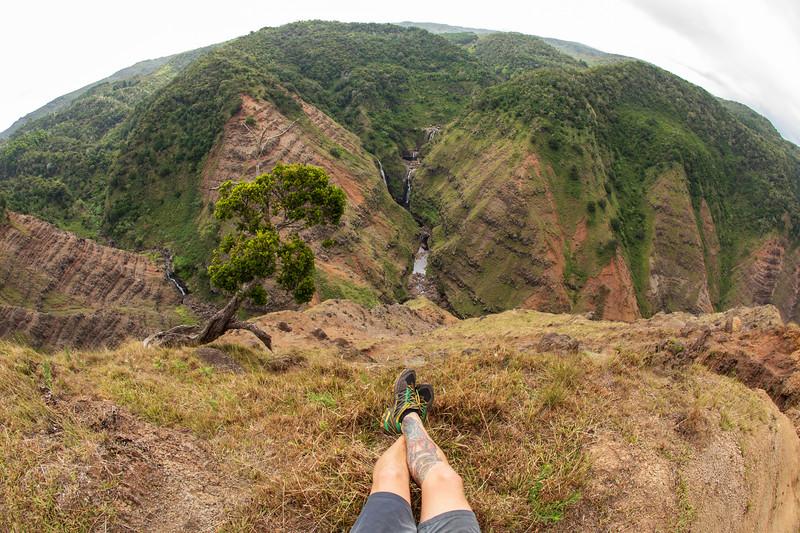 poomau falls.jpg