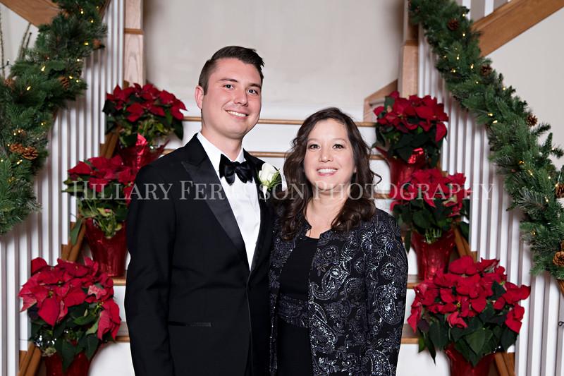 Hillary_Ferguson_Photography_Melinda+Derek_Portraits048.jpg
