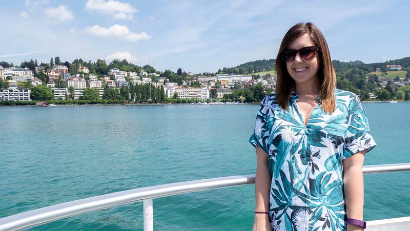 Switzerland-Boat-to-Lucerne06.jpg