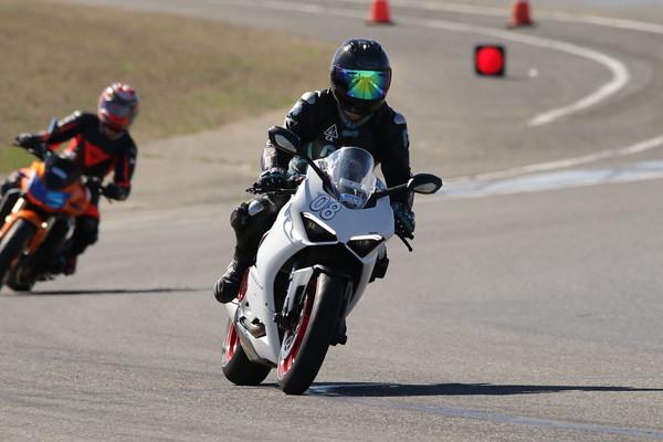 08 Ducati