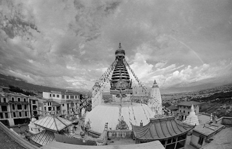 Nepal9Neg_Tlk_05.jpg
