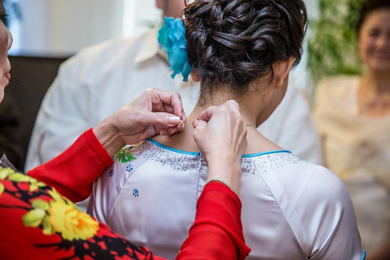 Hoang_wedding-400.jpg
