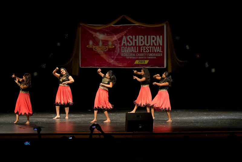 ashburn_diwali_2015 (287).jpg