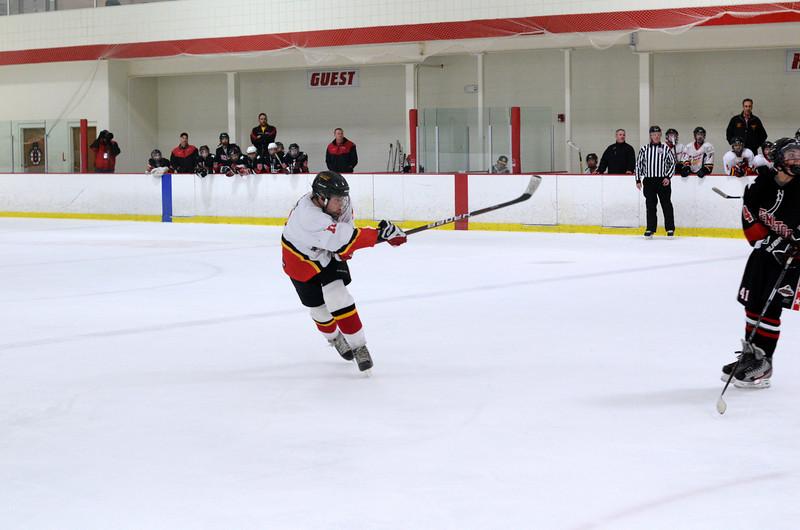 121123 Flames Hockey - Tournament Game 1-061.JPG