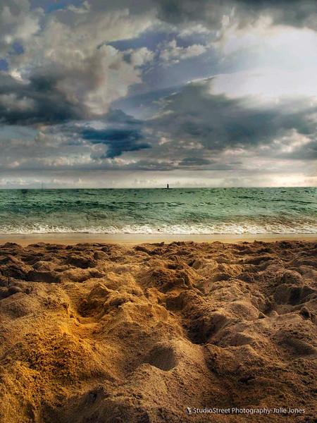 beach ocean and sky.jpg