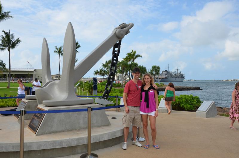 Oahu Hawaii 2011 - 45.jpg