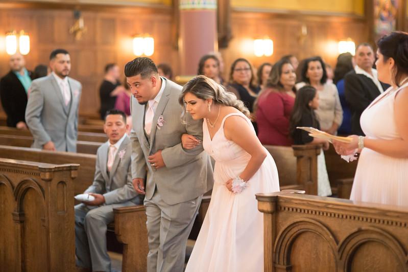 Estefany + Omar wedding photography-253.jpg