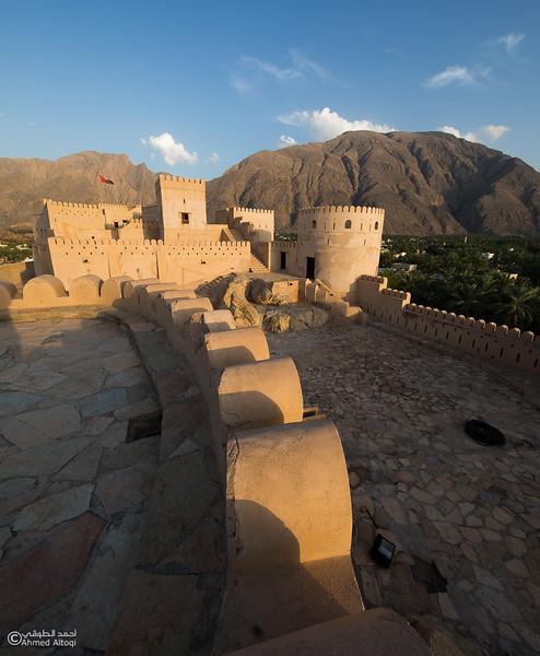 Nakhal Fort (5 of 21) (1)- Oman.jpg