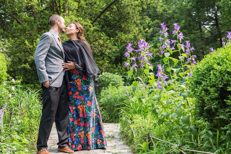 Central Park Wedding - Angelica & Daniel (11).jpg