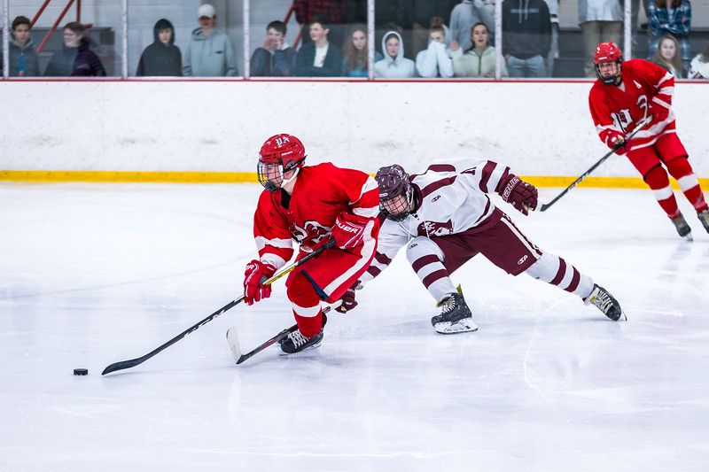 2019-2020 HHS BOYS HOCKEY VS PINKERTON-522.jpg