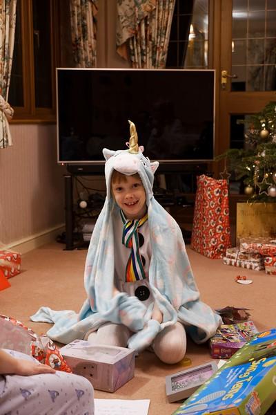 Christmas 2018 033_DxO.jpg
