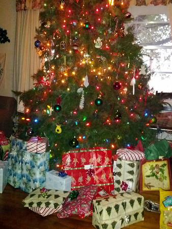 Christmas 11