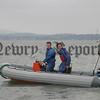 06W38N207 (W) Charity Fun Sail