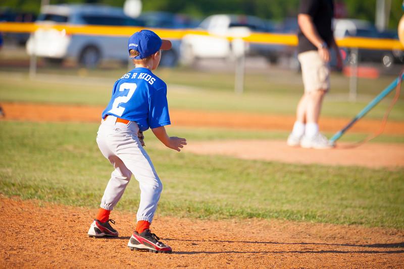 Baseball-Older-124.jpg