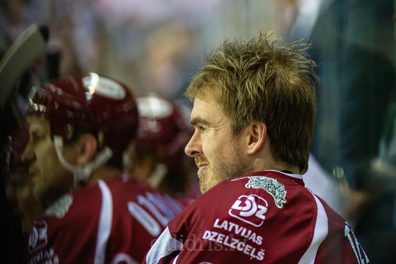 Mikael Tellqvist