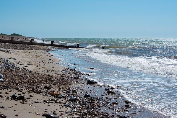 Janine Lowe Beach-161.jpg
