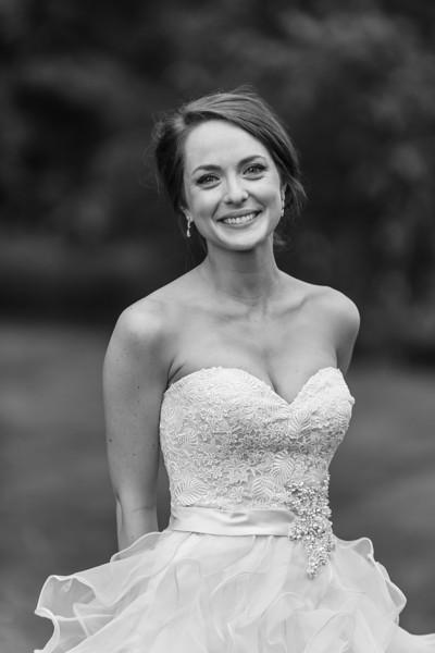 bap_walstrom-wedding_20130906162524_6970