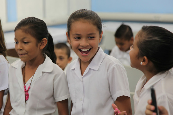 Matapalo School