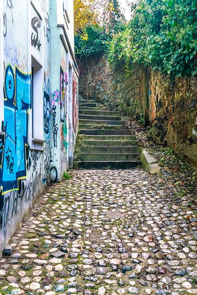 Ljubljana-3053.jpg