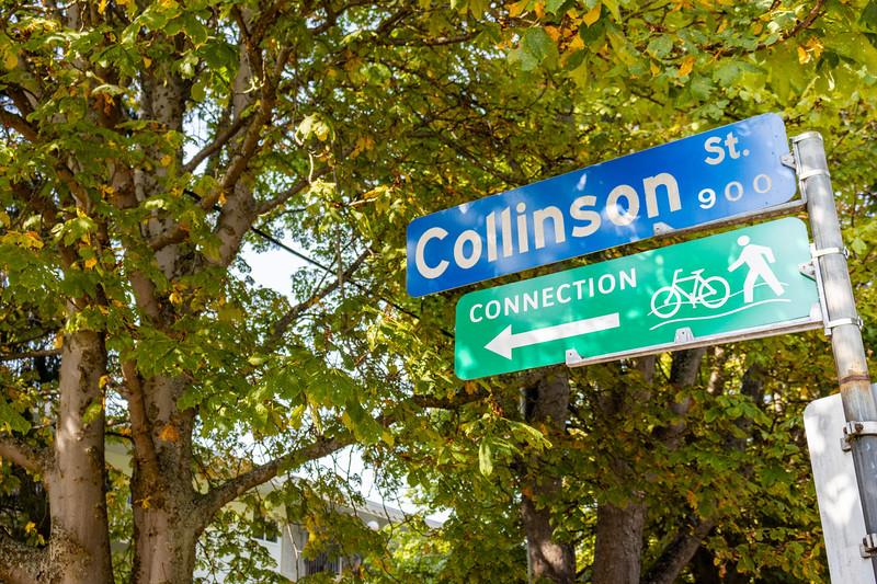 967 Collinson-59.jpg