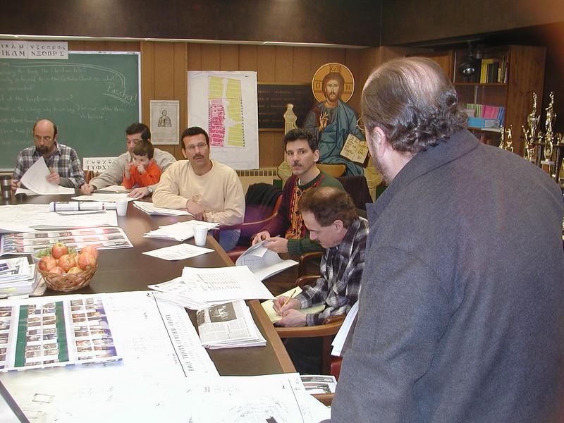 2003-01-25-Vision-Committee-Mtg_006.jpg