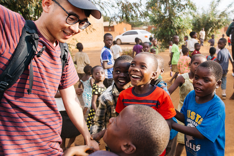 2019_06_17_MM_Malawi-11.jpg
