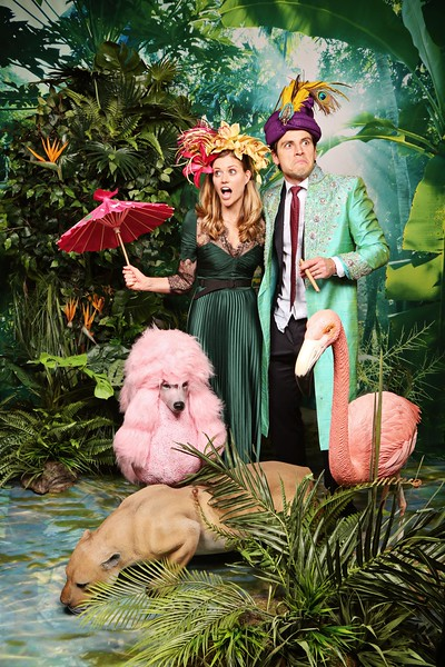 Tropical Luxe l I PopUp Photo Parlour.jpg