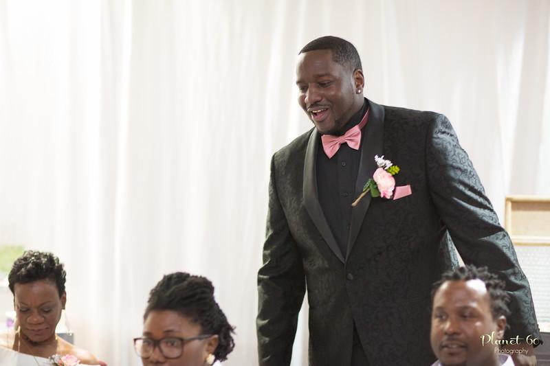 CJ & Danyelle's Wedding Day-155.jpg
