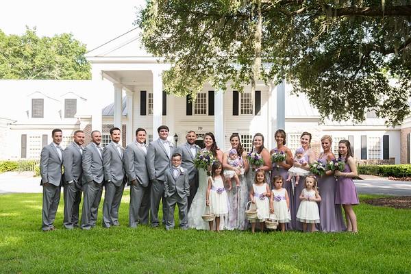 Wedding 6.29.19