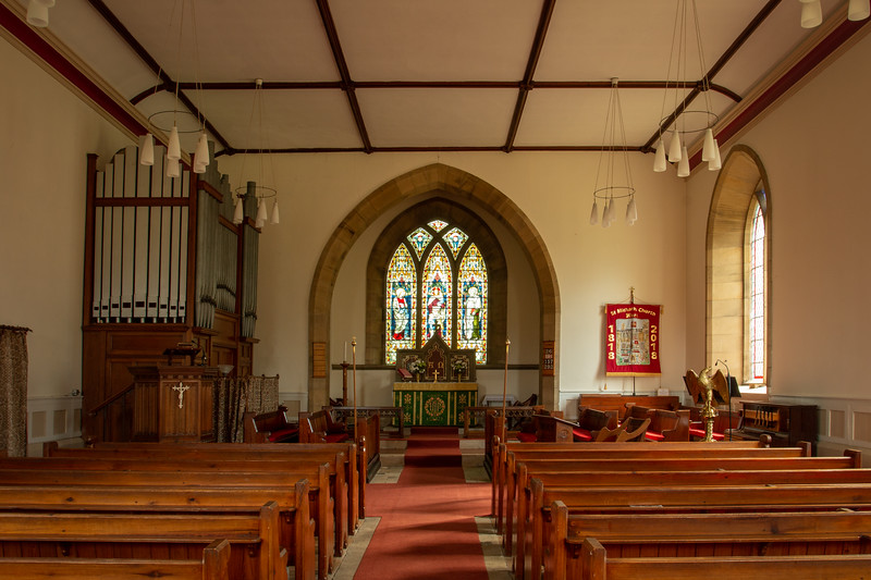 Seward churches (4 of 24).jpg