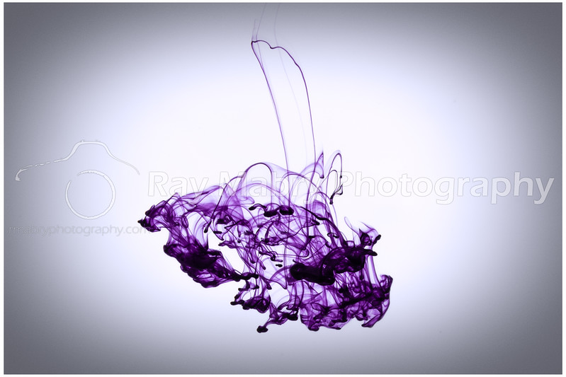 Ink in Motion 025